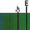 Der Geheimcode der Sterne - Praktische Spektroskopie für Jedermann und Frau