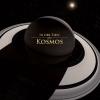 In der Tiefe des Kosmos