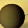 Faszinierende Planetentour – die interaktive Planetenreise