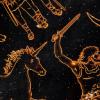 Sterne über dem neanderland